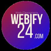 Webify24.com